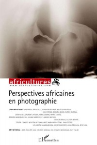 couv_africultures_88