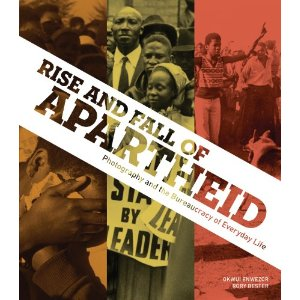 Rise_and_Fall_of_Apartheid_catalogue