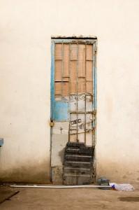Luanda Encyclopedic City_8726FOUND NOT TAKEN-E.Chagas