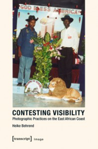 contesting_visibility