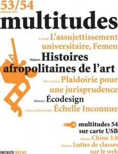 2013_couv_multitudes2