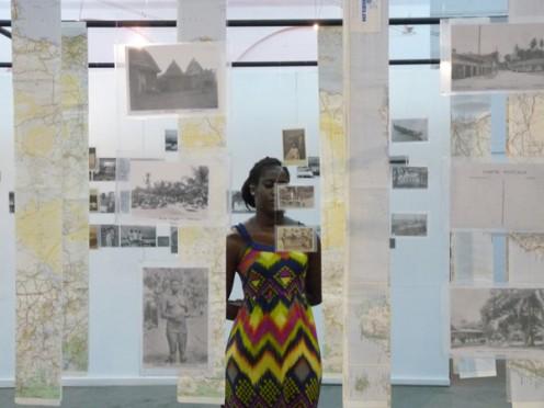 Expo_Portrait-d-un-studio_6