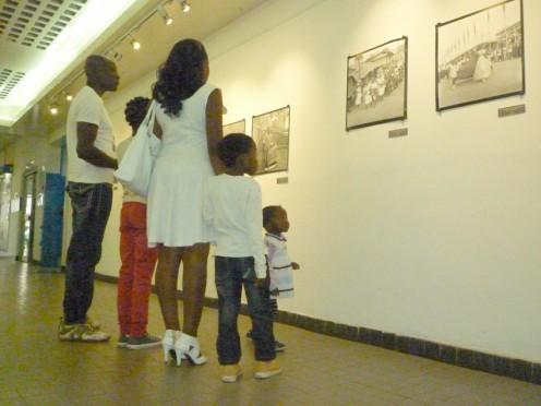 IFC-Yaounde_Expo.La_Vie_Qotidienne_au_Cameroun_6